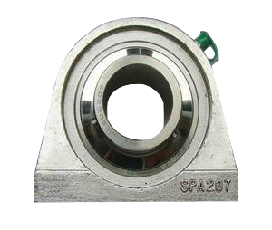 SSUCPA200 Series