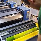 Pulpa, Conversión e Impresión de Papel